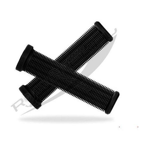 Lizard skins Lzs-chads100 chwyty kierownicy charger sc 30x130 mm, czarne (6962602421086)