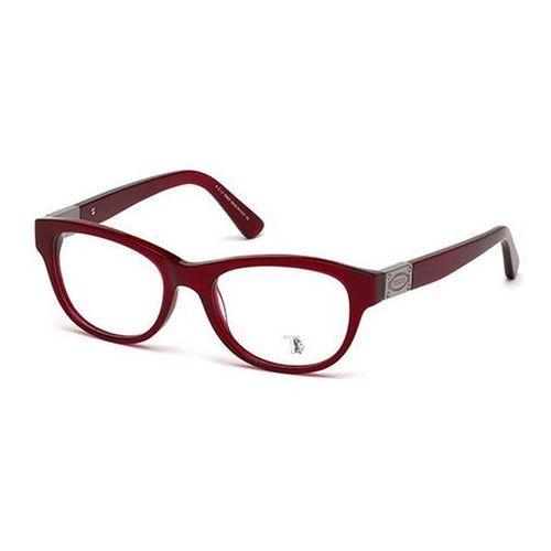 Okulary korekcyjne to5121 066 marki Tods