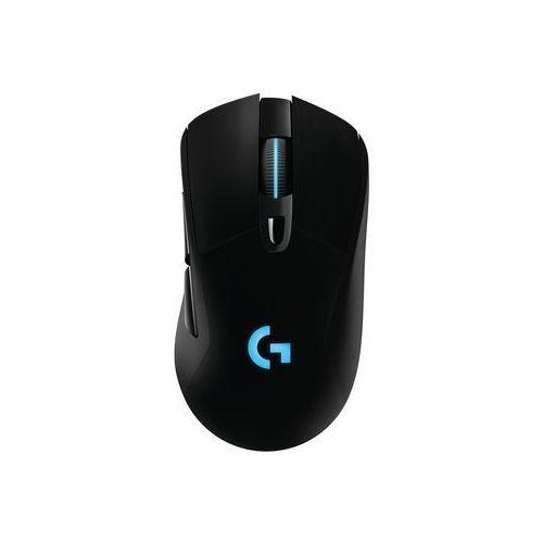 Logitech G403, 910-004817
