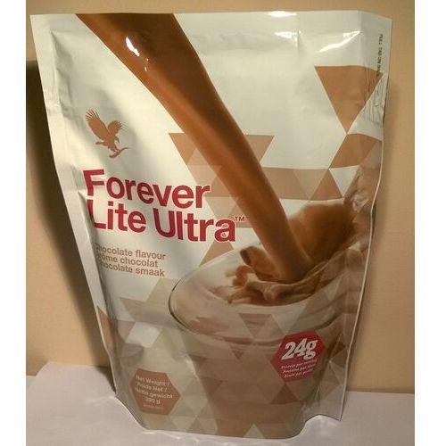 Forever Lite Ultra - Koktail czekoladowy