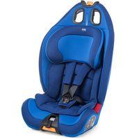 chicco Fotelik samochodowy Gro-up 123 Power Blue (8058664075928)
