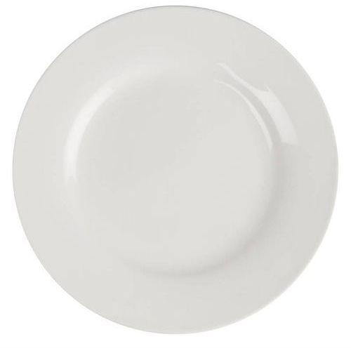Talerz porcelanowy | różne wymiary
