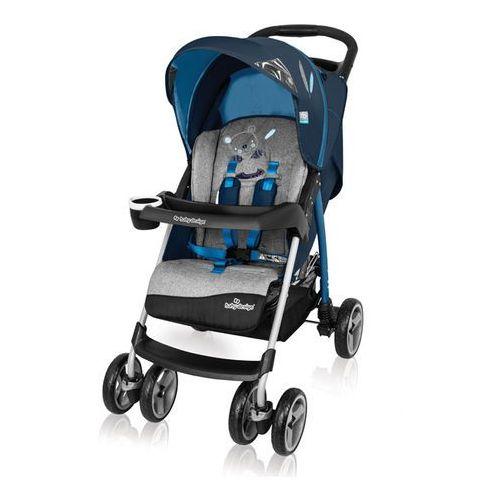 Baby design walker lite | dostawa gratis! | odbiór osobisty! | gratisy!