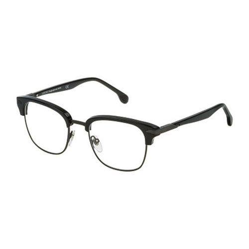 Okulary Korekcyjne Lozza VL2275 0627