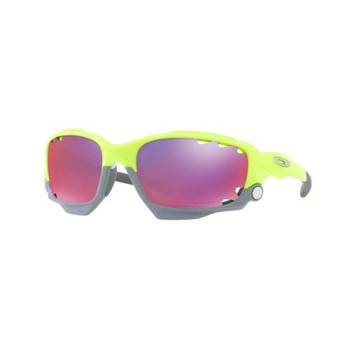 Oakley racing jacket oo9171-3962