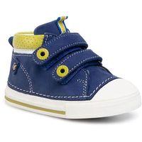 Trzewiki LASOCKI KIDS - CI12-2916-01 Cornflower Blue