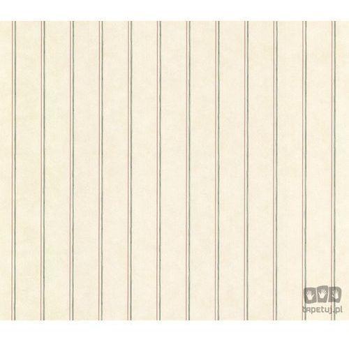 Galerie Tapeta ścienna w paski pretty prints 3 pp27794  bezpłatna wysyłka kurierem od 300 zł! darmowy odbiór osobisty w krakowie.