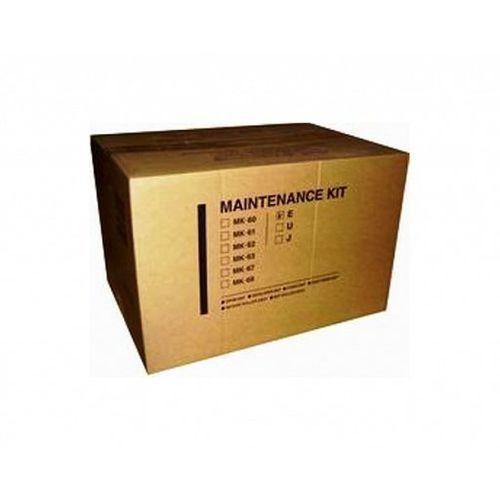 Olivetti maitnenance kit z bębnem cmy b1070