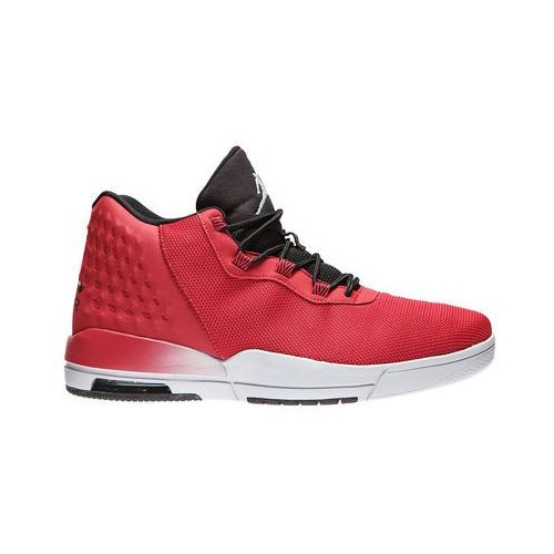 Buty Nike Air Jordan Academy (844515-600) - 844515-600