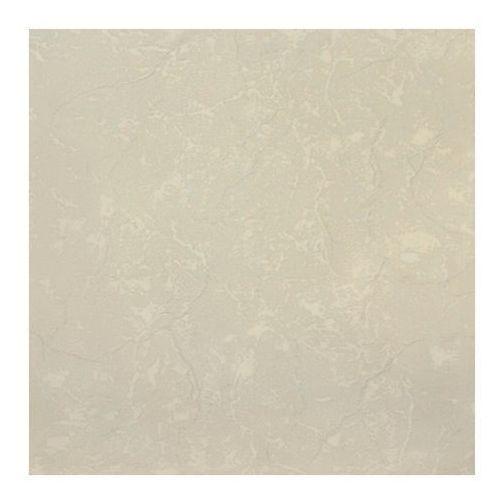 Gres polerowany Balleno Ceramstic 60 x 60 cm beżowy 1,44 m2, UL.1409F