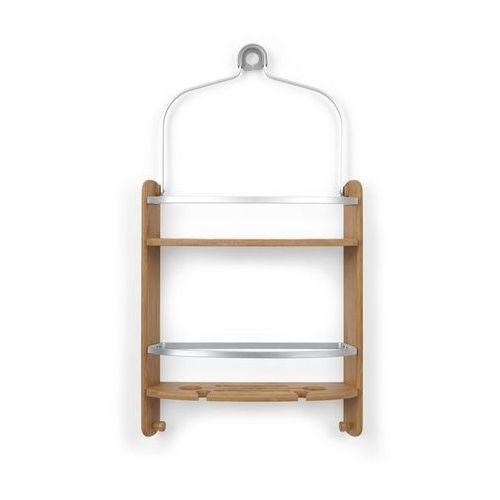 Umbra - organizer łazienkowy barrel