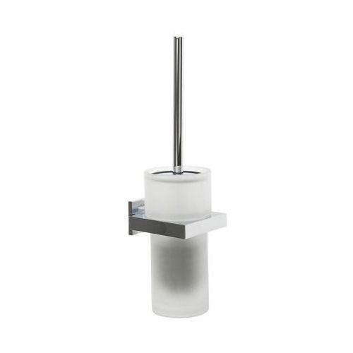 Szczotka do toalety ITEMS TIGER