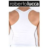 Roberto lucca Podkoszulek 80003 00010
