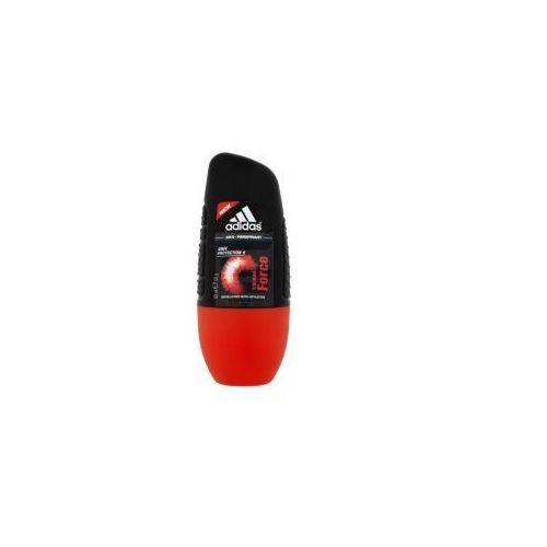antyperspirant w kulce team force, 50 ml marki Adidas