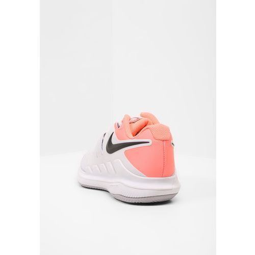 Nike Performance AIR ZOOM VAPOR X CLAY Obuwie do tenisa