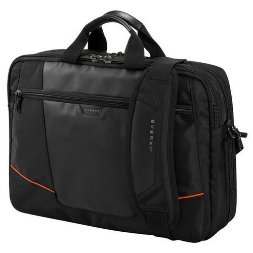 """Everki torba na laptop 16"""" ekb419 flight"""