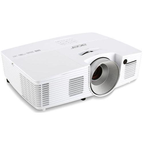 Acer H6517
