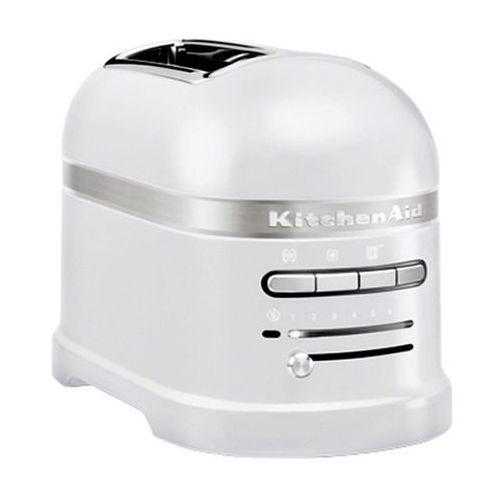 Kitchen Aid 5KMT2204