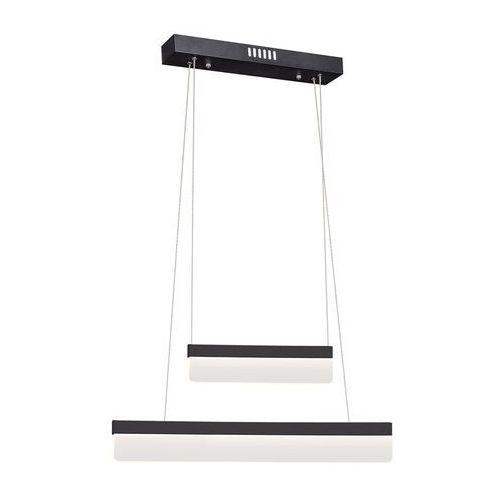 lampa wisząca beam led 401 marki Milagro