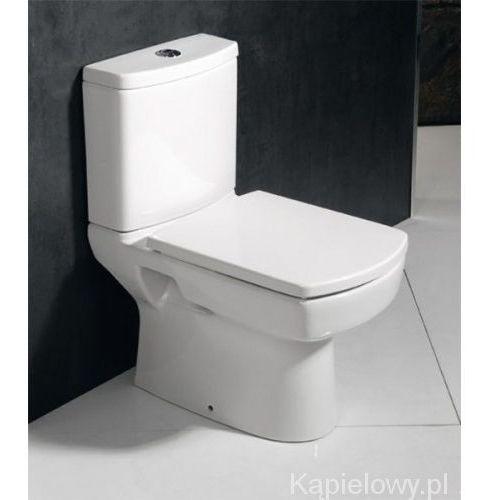 Basic miska WC pionowy/poziomy odpływ 71122333 (8698208065383)