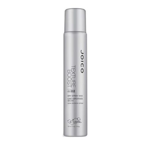 texture boost   teksturyzujący spray dodający objętości - 125ml marki Joico