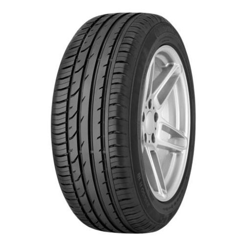 Star Performer SPTS AS 195/60 R15 88 H