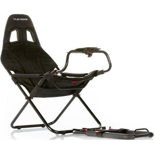 Fotel dla gracza challenge marki Playseat
