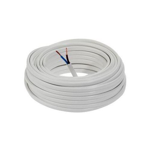 General cable sistemas Przewód elektroenergetyczny omyp h03vvh2-f 300v 2x0,75