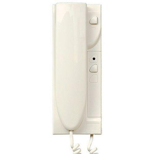 Unifon EURA ADA-02C4 MAC-D