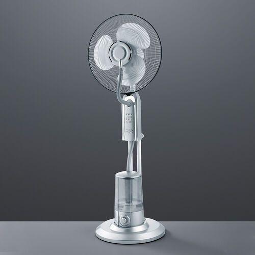 Wentylator stojący andreas z nawilżaczem marki Reality leuchten