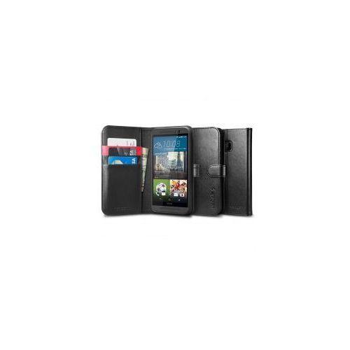 Spigen Wallet S SGP11392 HTC One M9 (czarny), kup u jednego z partnerów