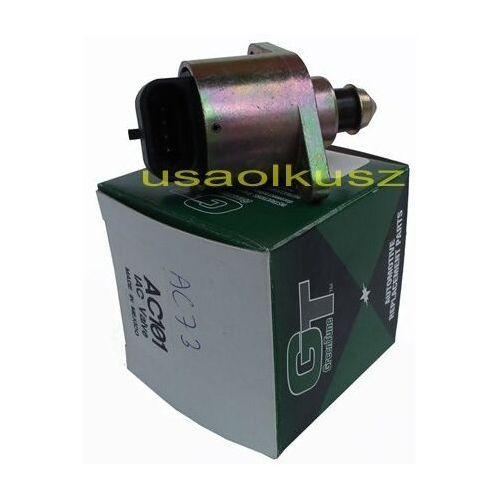 Silnik krokowy - zawór iac powietrzny wolnych obrotów dodge intrepid 3,3 v6 marki Gt