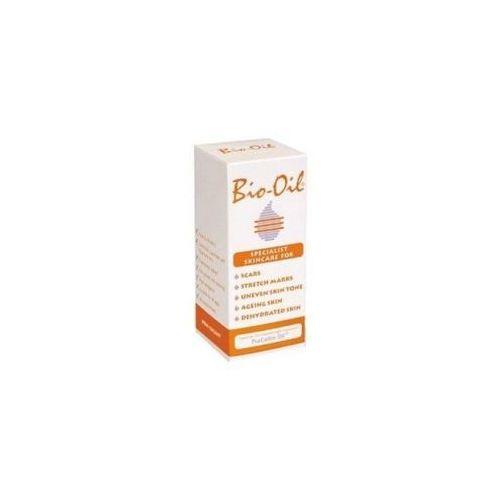 OKAZJA - Bio-Oil PurCellin Oil olejek pielęgnacyjny do ciała i twarzy (PurCellin Oil) 125 ml, 6001159111597