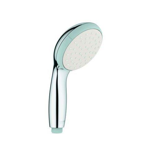 Grohe Rączka prysznicowa vitalio 1fun (4005176311772)