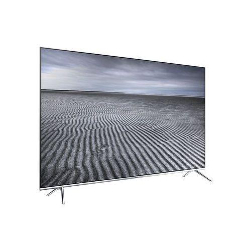 OKAZJA - TV LED Samsung UE55KS7000