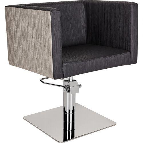 Fotel fryzjerski bellini marki Mila