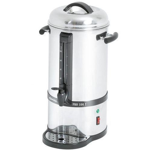 Zaparzacz do kawy Pro Plus 100T