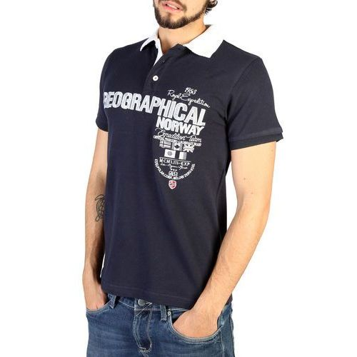 Geographical norway - kilitary_man-73