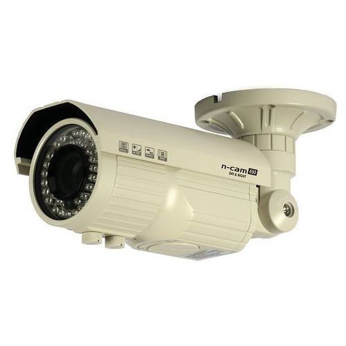 Cam Kamera n- 690