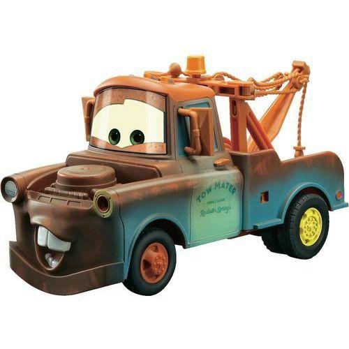 Auta 2 rc złomek, 19 cm od producenta Dickie toys