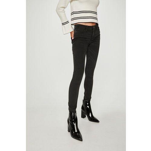 - jeansy jake marki Jacqueline de yong