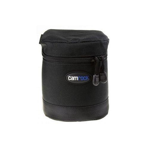 Camrock L220 - produkt w magazynie - szybka wysyłka!