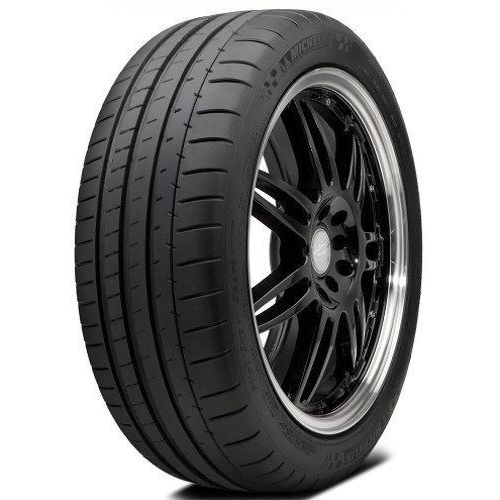 Michelin Pilot Super Sport 275/35 R22 104 Y