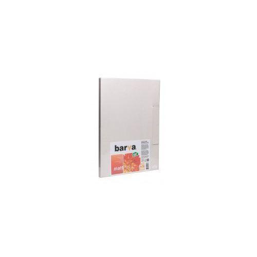 Papier wysokiej rozdzielczości Barva Matt (A3, 90g/m2) - 100 szt.
