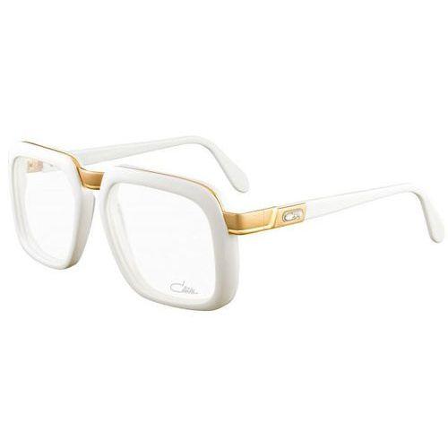 Okulary Korekcyjne Cazal 616 180