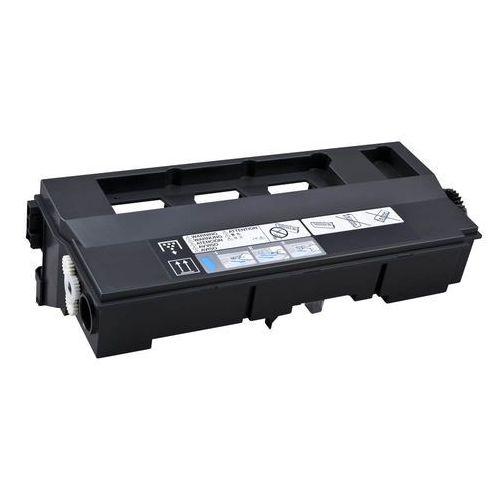 Zamiennik Konica minolta pojemnik na zużyty toner wx-101, wx101, a162wy1, a162wy2