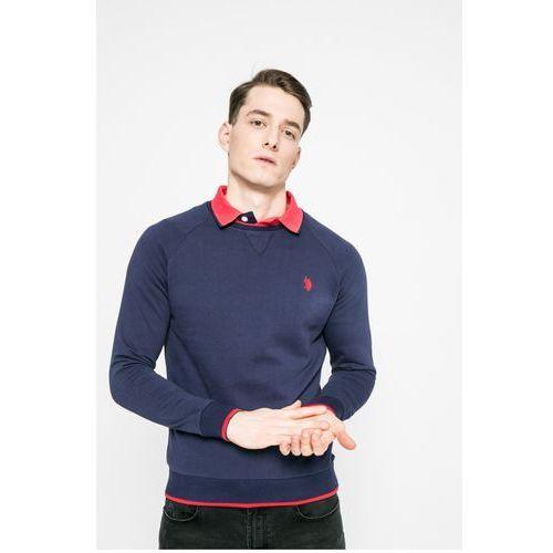 U.s. polo - bluza