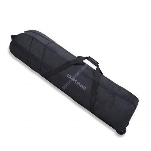 Dakine Pokrowiec club wagon 2016 golf bag with wheels