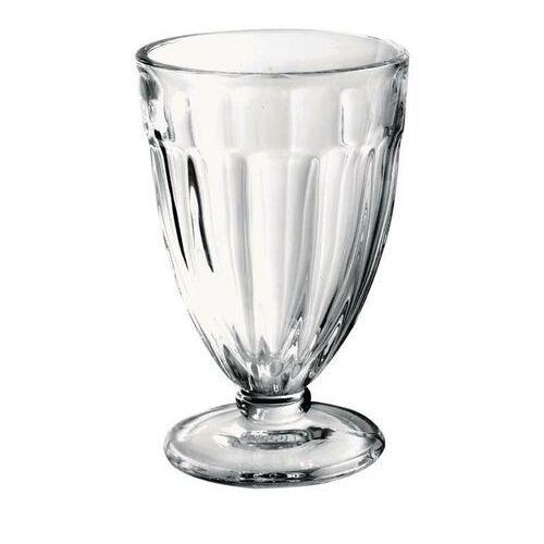 Xxlselect Pucharek americano | 320ml | 6 szt.