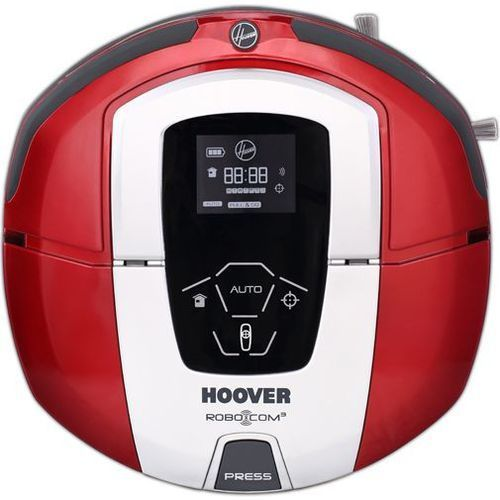 Hoover RoboCom 3